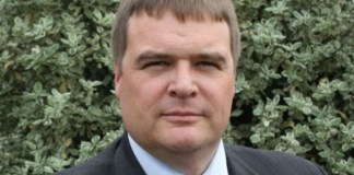Chartered Institution of Wastes Management appoints new CEO