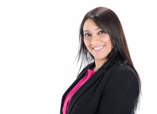 Ann Bhatti