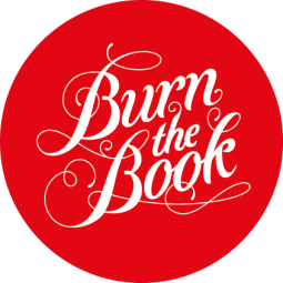 Burnthebook Ltd