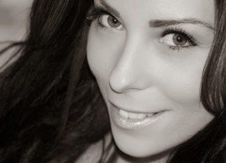 Tina Clough, Managing Director at Poppy PR