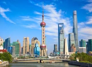 Northants Uni targeting local partnerships in China
