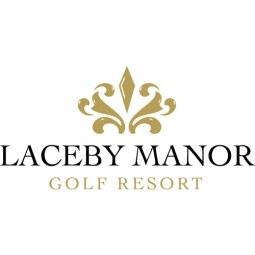 Laceby Manor Golf Resort