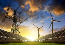 Quarter of UK businesses view renewables as a 'fad'