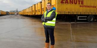 Industrial opportunity in North Notts launched to market