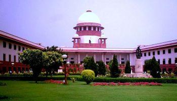 Supreme_Court_of_India___