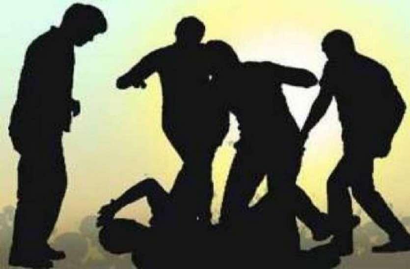 Post-poll violence in Bengal's Dabgram-Phulbari seat