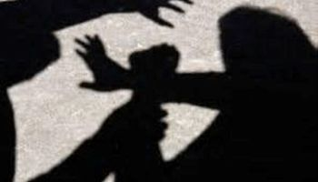 Dalit girl abducted, raped in UP's Fatehpur