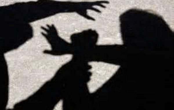 Man held for raping mentally challenged minor in Assam