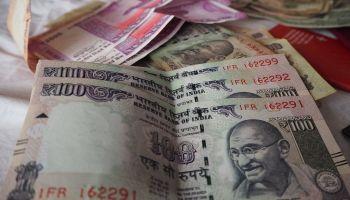 Rs 12,500 crore of microfinance loans outstanding in Assam