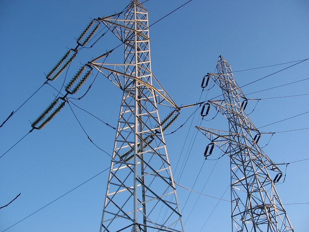 NTPC resumes power supply after Sikkim govt assures payment