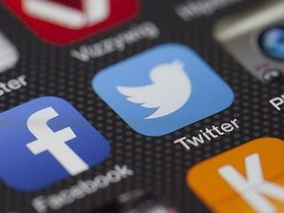 Guidelines to curb social media misuse