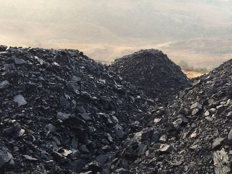 coal mining dehing patkai