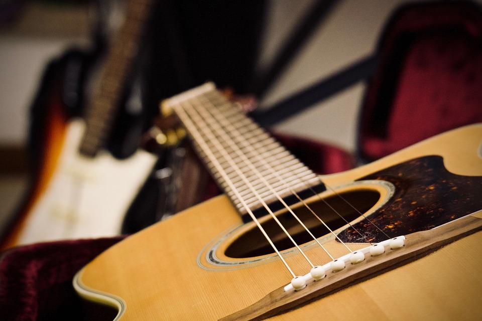 Tool Acoustic Band Music Guitarist Guitar Concert 3853132