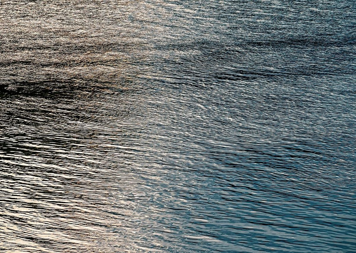 India-Bangladesh meet on river water sharing on Mar 16