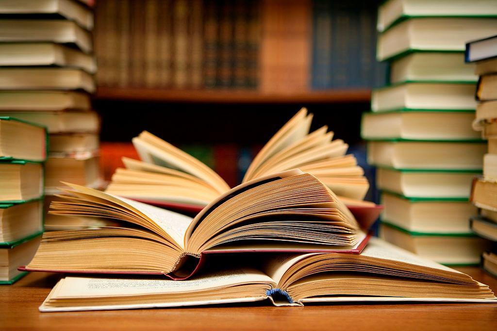 Disburse scholarship in 14 days: Nagaland college student body serves ultimatum to govt