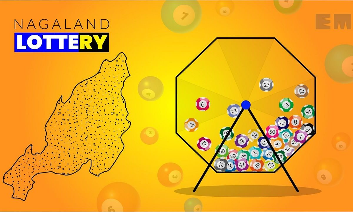 Nagaland lottery results, June 23: How to check Dear Mercury Wednesday lottery results