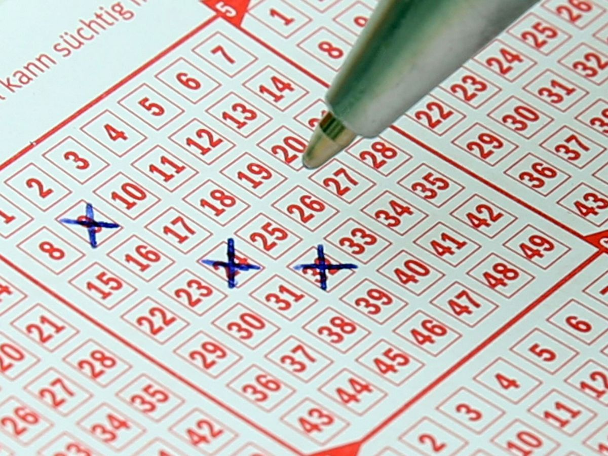 Mizoram lottery results
