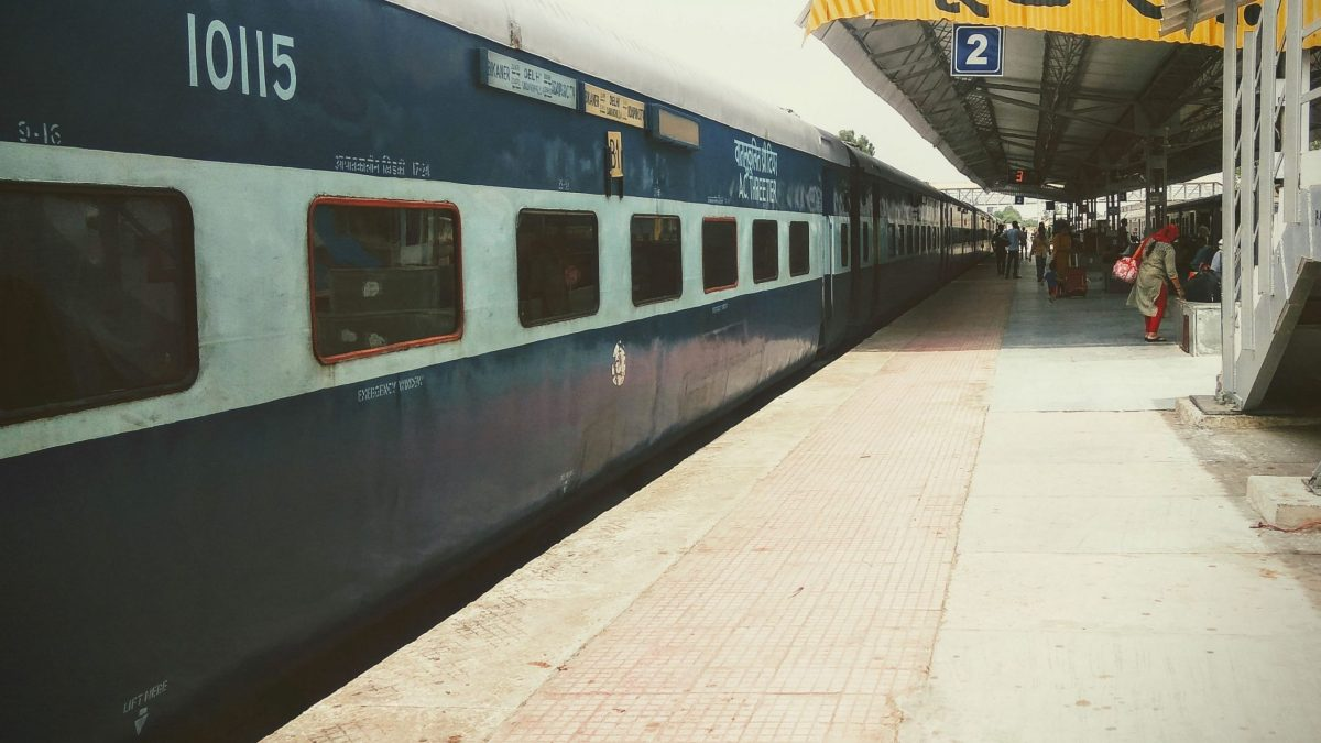Guwahati: Special trains extended due to extra rush of passengers