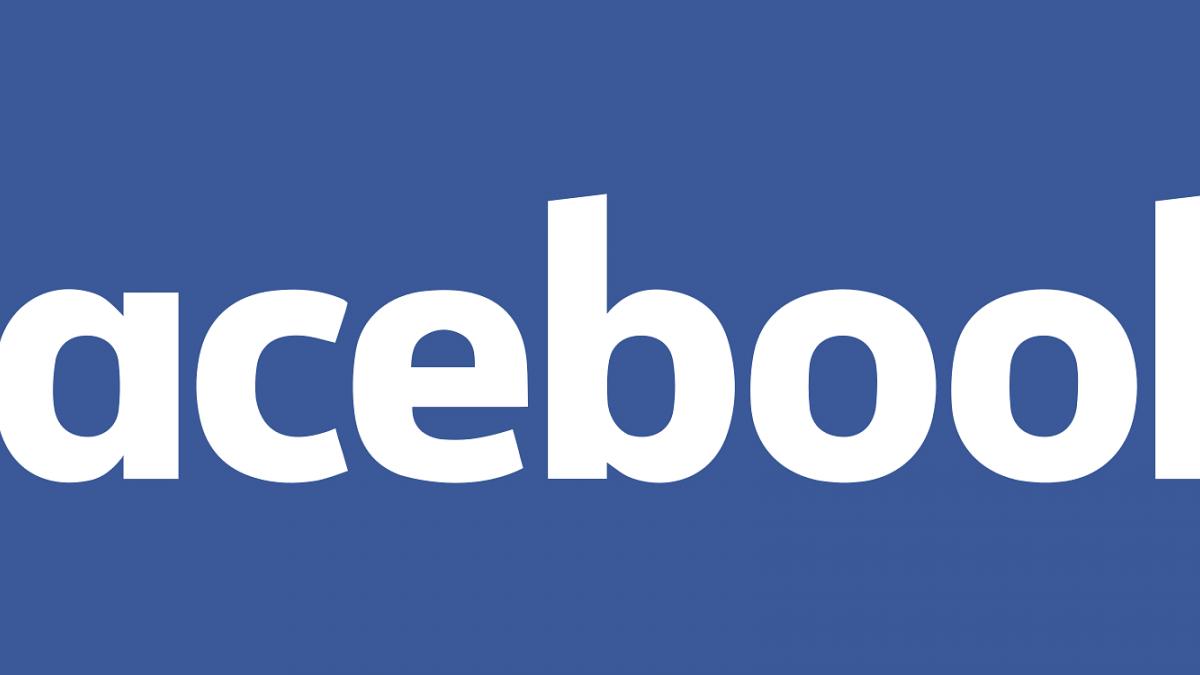 Facebook curb hate speech