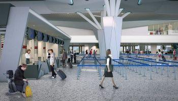 Australia won't welcome international tourists until 2022