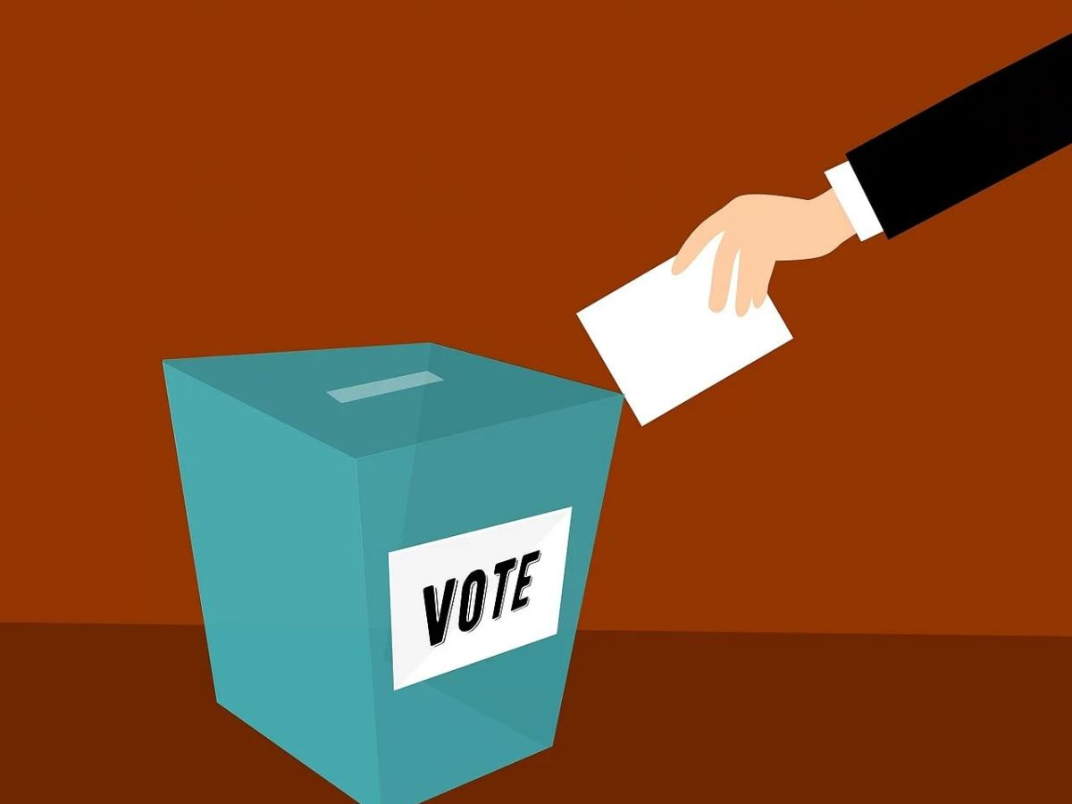 GHADC polls