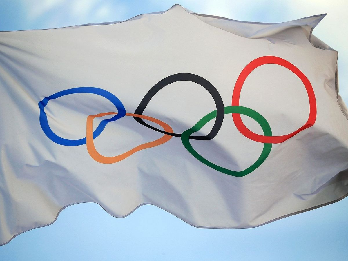 Olympics will send strong message we've moved beyond COVID: IOA chief