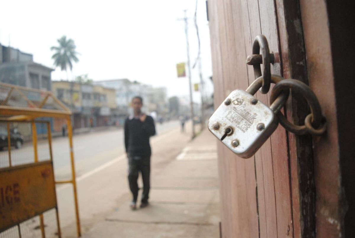 assam covid-19 restrictions