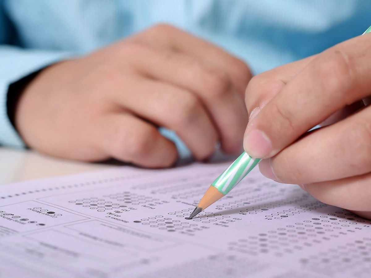 Parents, students flag concerns over CBSE, ICSE Class 12 evaluation schemes