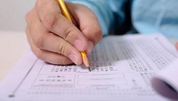 Meghalaya class 12 exam