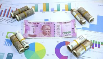 No plan to print currency notes to tide over crisis: FM