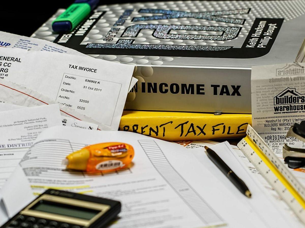 IT dept 'surveys' news websites Newsclick, Newslaundry in tax case