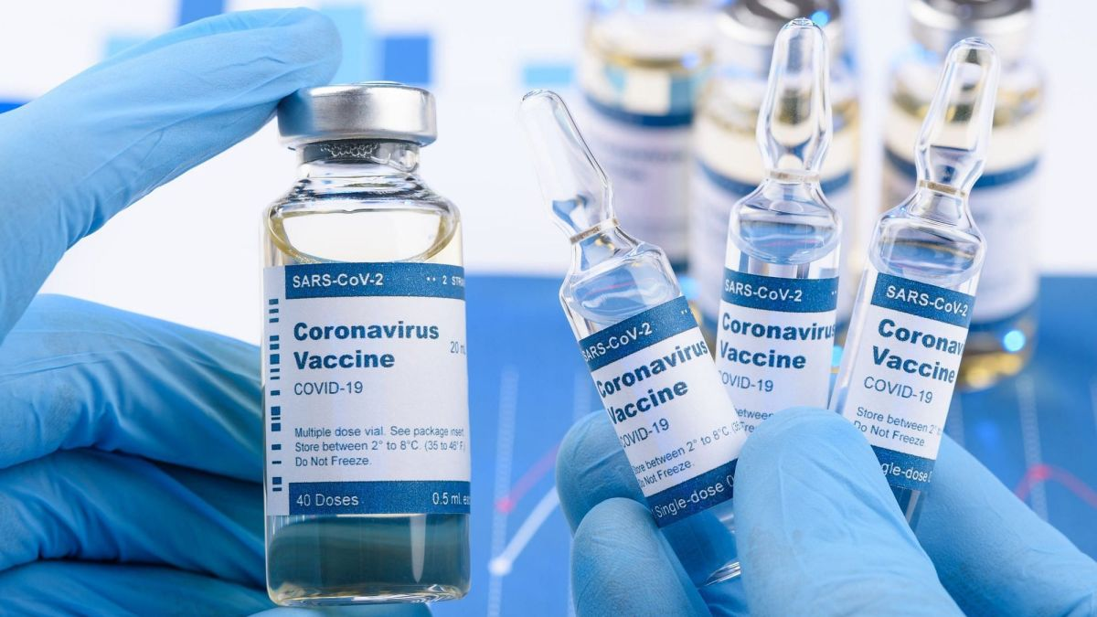 Pfizer seeks nod for COVID-19 vaccine in India, donates $70 mn drugs