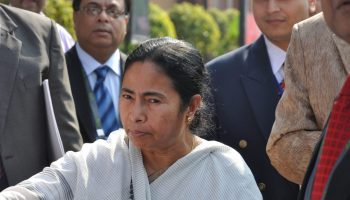 TMC minister who vacated Bhabanipur for Mamata, 3 other leaders to contest Oct 30 by-polls
