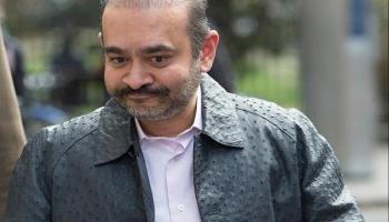 PNB scam: UK court rejects Nirav Modi's extradition plea