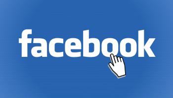 Man sent to 12-day custody over FB post against Manipur CM