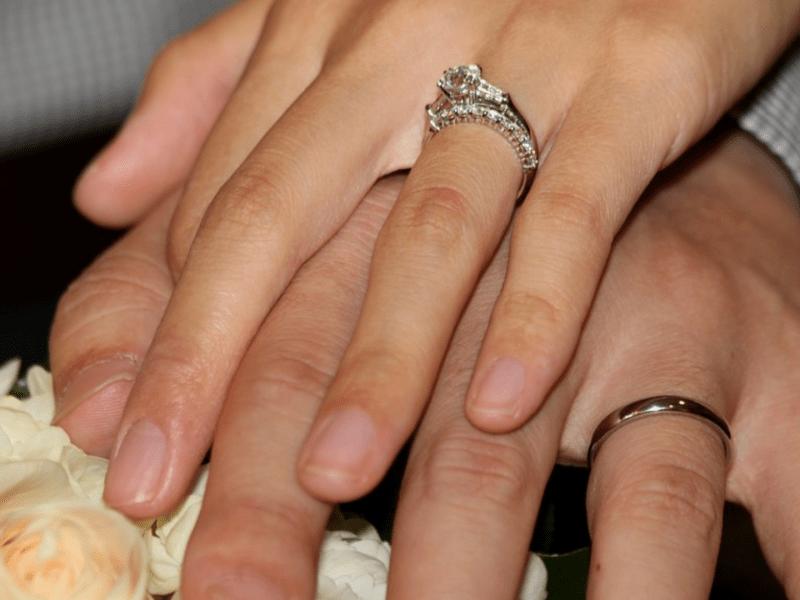 Meghalaya: Bangladeshi girl eloping with Indian lover returned to family