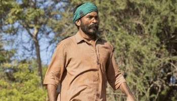 Asuran: Dhanush's National-award winning movie not for faint of heart
