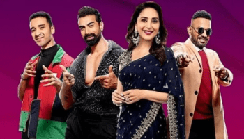 18 unit members of reality show 'Dance Deewane' test positive for COVID-19