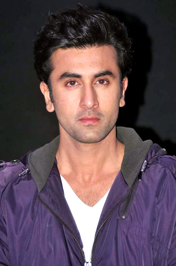 Ranbir Kapoor has tested positive for COVID-19