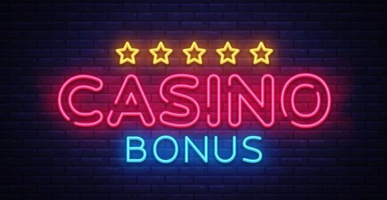 The Best Casino Welcome Bonuses in India