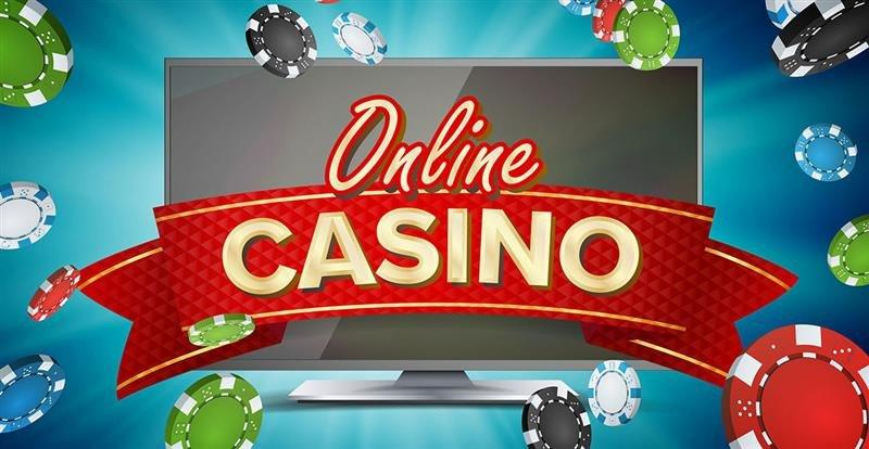 A Showcase of the Top 5 Online Casinos in India