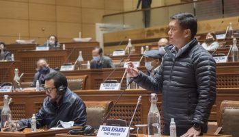 Arunachal Pradesh Chief Minister Pema Khandu would urge the Centre for early clearance of tourism circuit in Tirap