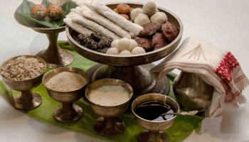 Rongali Bihu special: 7 easy traditional recipes to ring in the festivities