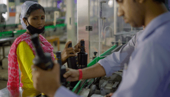 This 'Dark Knight' is casting a shadow on India's alcohol map