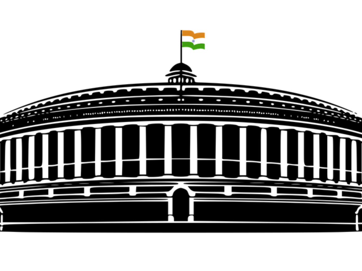 National Civil Service Day 2021: 5 Braveheart stories to inspire you