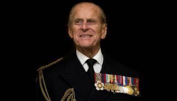 Prince Philip, Duke of Edinburgh, passes away at 99