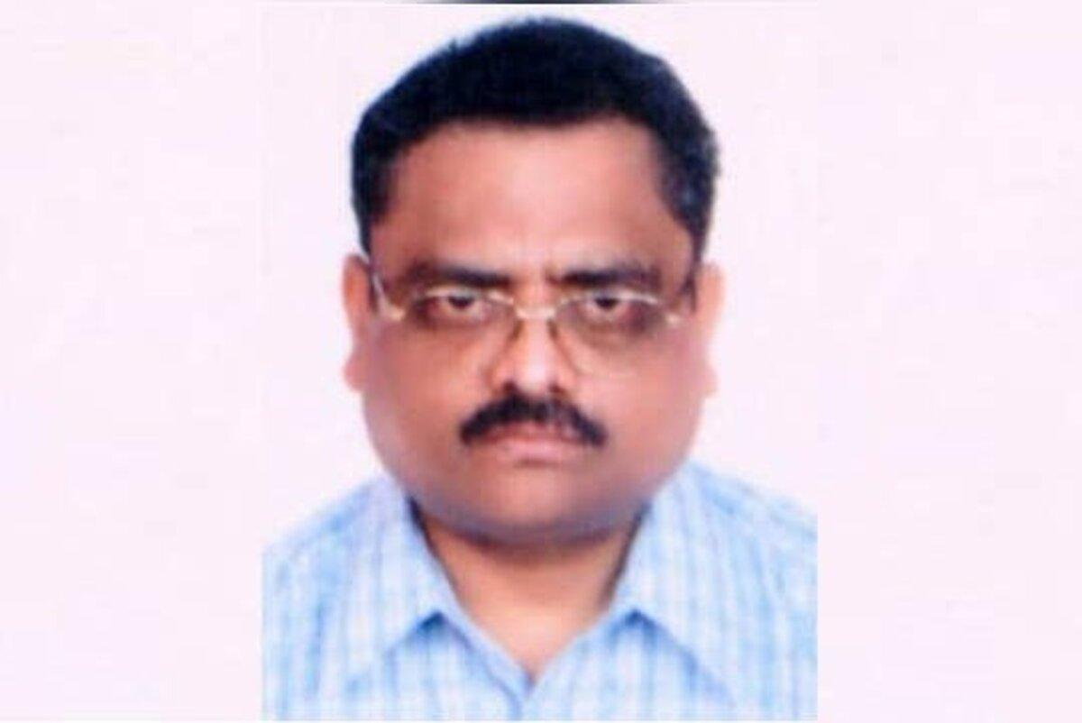 Bihar chief secretary Arun Kumar Singh dies of COVID-19