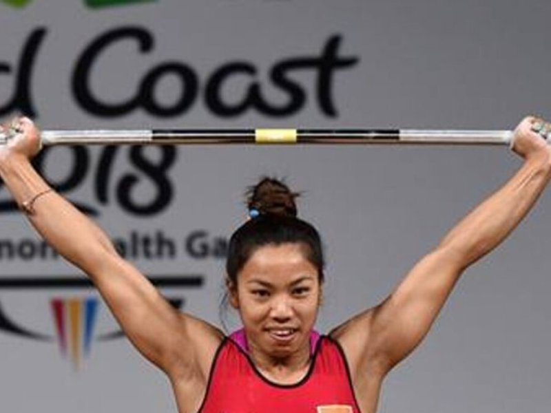 Tokyo 2020: Time for Manipur's Mirabai Chanu to exorcise ghosts of 2016 Rio Games