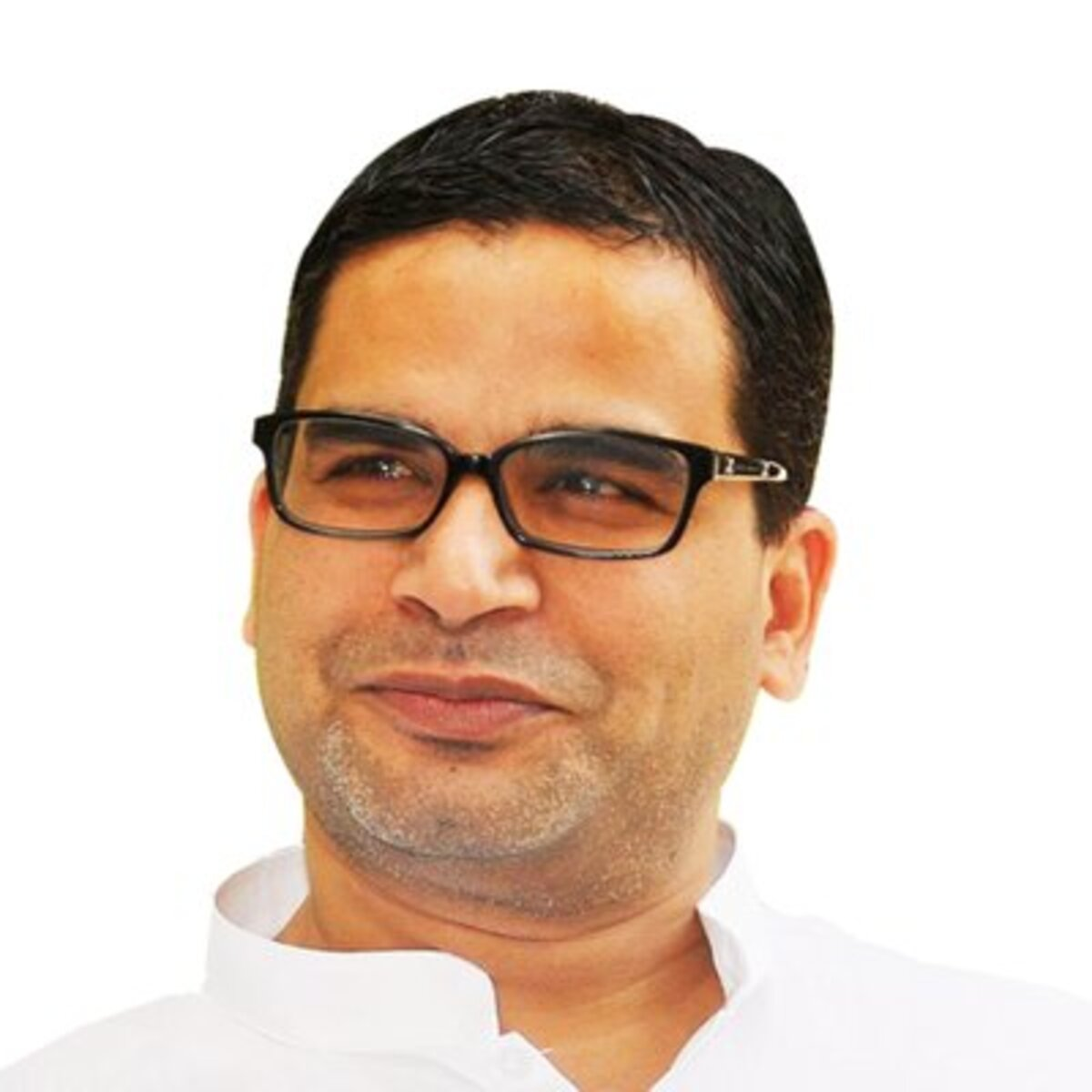 'Quitting this space,' says Prashant Kishor, 'EC extension of BJP'