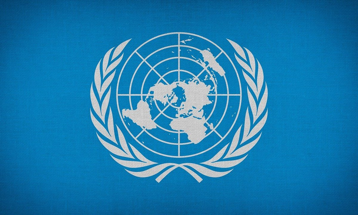 united nations in bhutan